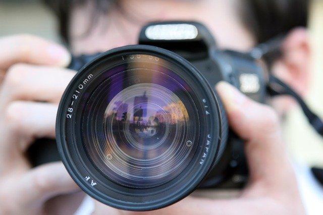 Welche Eigenschaften sind bei der Auswahl einer Digitalkamera wichtig?